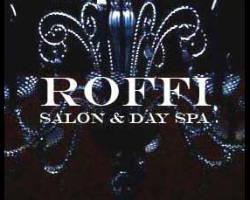 Roffi Salon & Day Spa
