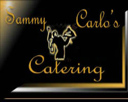 Sammy Carlo's Catering