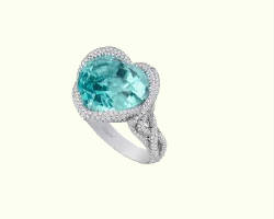 Stephen Leigh Jewelers