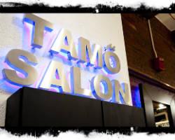 Tamo Salon