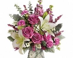 American Beauty Florists