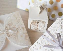 Brides Planner