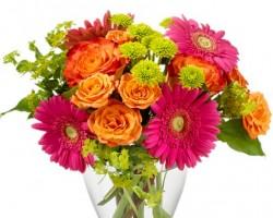 Brighton Eggert Florist