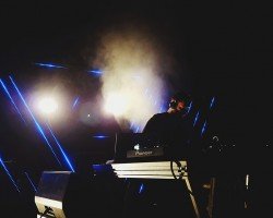 DJ Jonny K Sound System