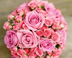 Elaines Flower Shoppe