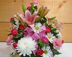 Savilles Country Florists