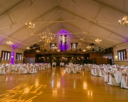 Top 10 Wedding Venues In Buffalo Ny Best Banquet Halls