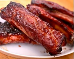 Cant Stop Smokin BBQ