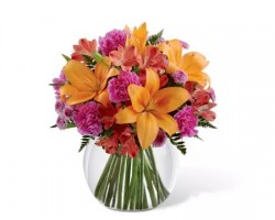 Catherines Floral