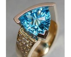 Rakhaman Jewelers