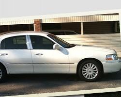 AC Limousine & Shuttle Service