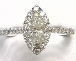 Charleston Gems