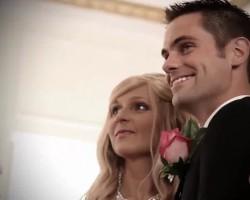 Coastal Wedding Video