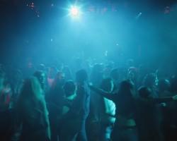 DJ Doug