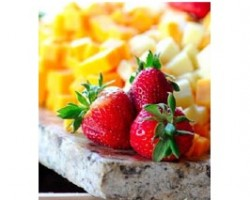 Fresh Foods Market Catering