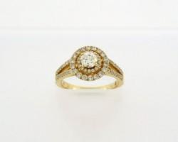 Kiawah Fine Jewelry
