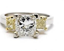 Kims Fine Jewelry