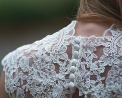 R & D Fashion and Bridal