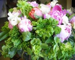 Suzannes Floral Studio