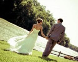 Aisle Do Weddings