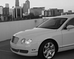 Charlotte Luxury Rentals