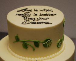 Daphneu0027s Bakery