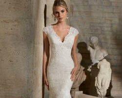 Dar-Lynn's Bridal & Formal Wear