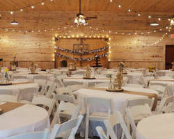 Top 10 wedding venues in charlotte nc best banquet halls if youve always dreamed of having a country wedding dixie dreams is the newest and most down to earth charlotte wedding venue around junglespirit Images