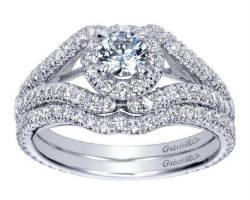 Falls Jewelers