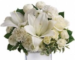 Harrisburg Florist