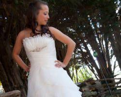 Jillian's Bridal Loft