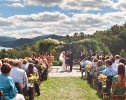 Your Perfect Ceremony