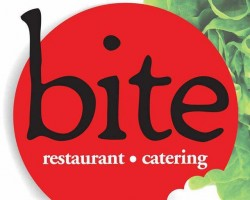 Bite Restaurant and Catering