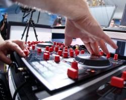 DJ Bobby