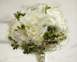 Floral by Farm Fresh