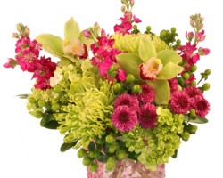 Greenbrier Florist Inc.