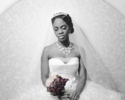McEllis Bride