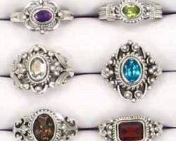 Silver Stream Jewelers