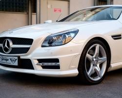 Thrifty Car Rentals