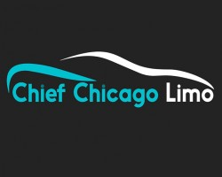 Chief Chicago Limo