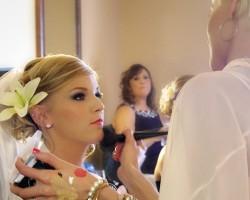 Florina Makeup Artist