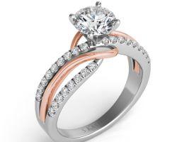 Guy Blando Jewelers