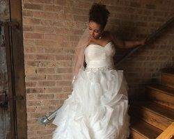 Haute & Co. Bridal Boutique