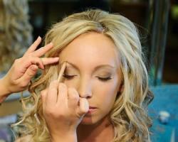 Makeup By Jaycie