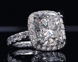 New York Jewelers Chicago