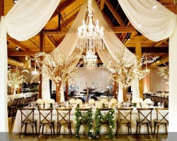 North Shore Weddings & Events