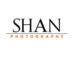 Shan Photography