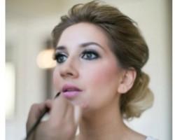 Tamara Makeup and Hair Artistry