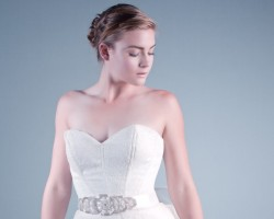 Top 10 Wedding Dresses Stores in Chula Vista