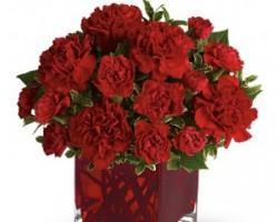 Eric Foster Florist